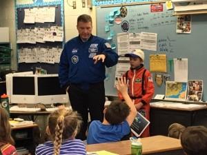 PVN PVPV Astronaut visit 1512