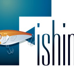 St. Johns River Fishing Tips