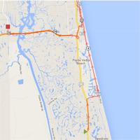 http://us.mapometer.com/print/route