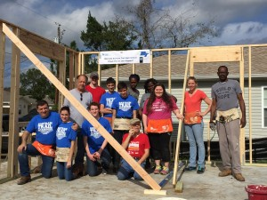 TCL BTHS Academies Habitat for Humanity 1603