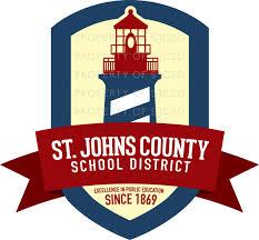 SJCSD logo