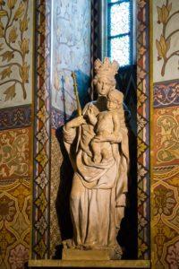 Travel Budapest 1606B