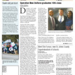 JAN 2017  PVNL 12 page.indd