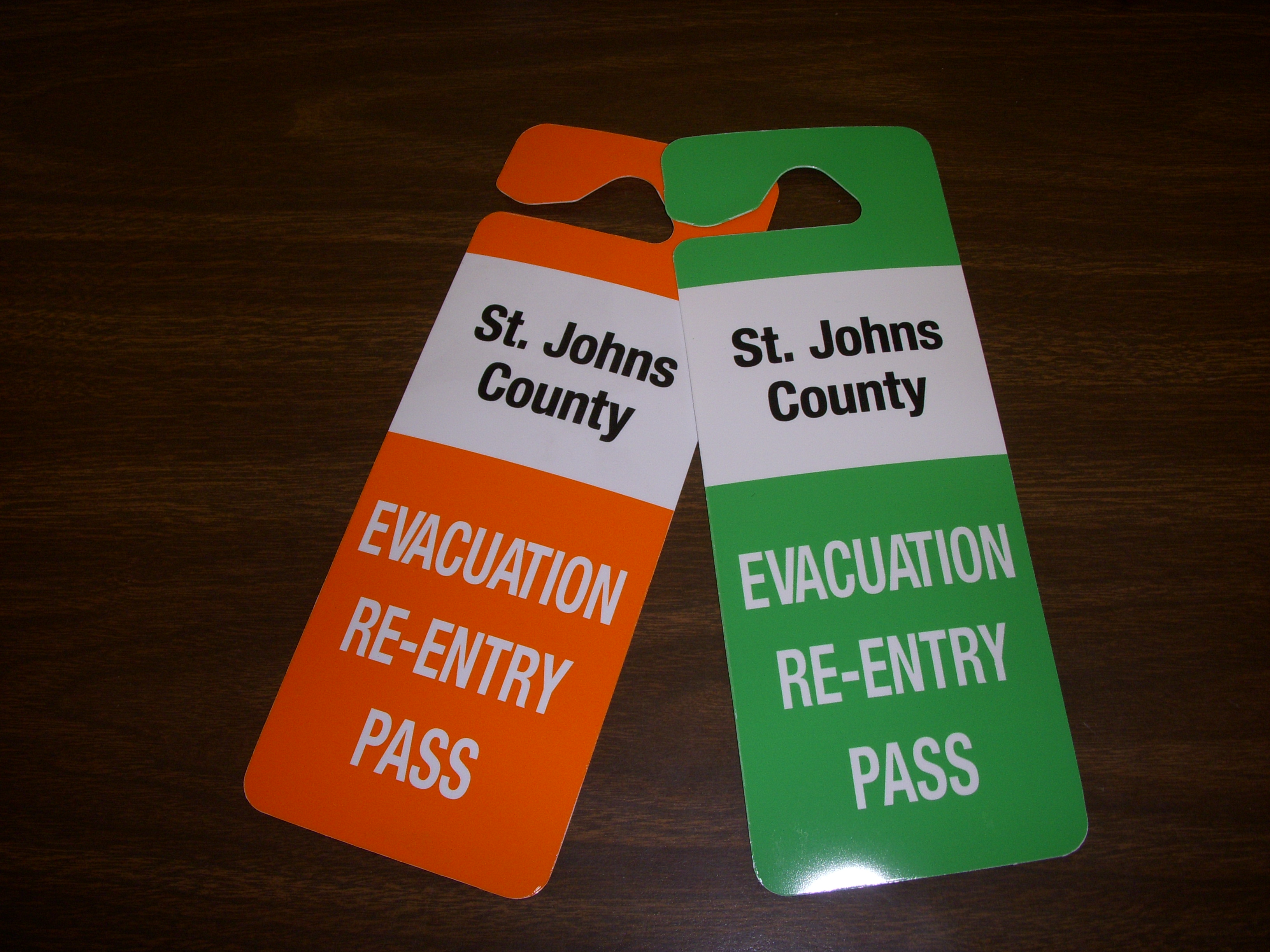 St Johns County Tax Collector Ponte Vedra Beach
