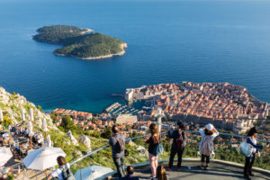 FNL Travel Dubrovnik 1608A