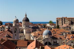 FNL Travel Dubrovnik 1608B