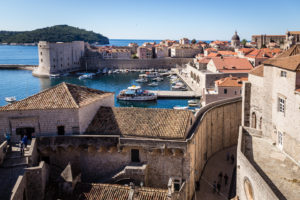 FNL Travel Dubrovnik 1608C