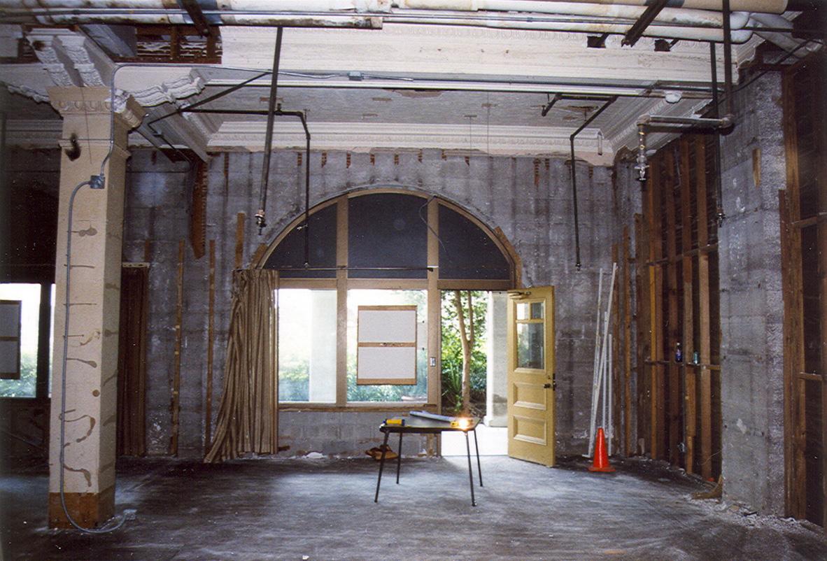 06 Interior Before