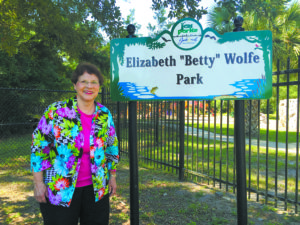 MNL Get to Know Betty Wolfe 1610
