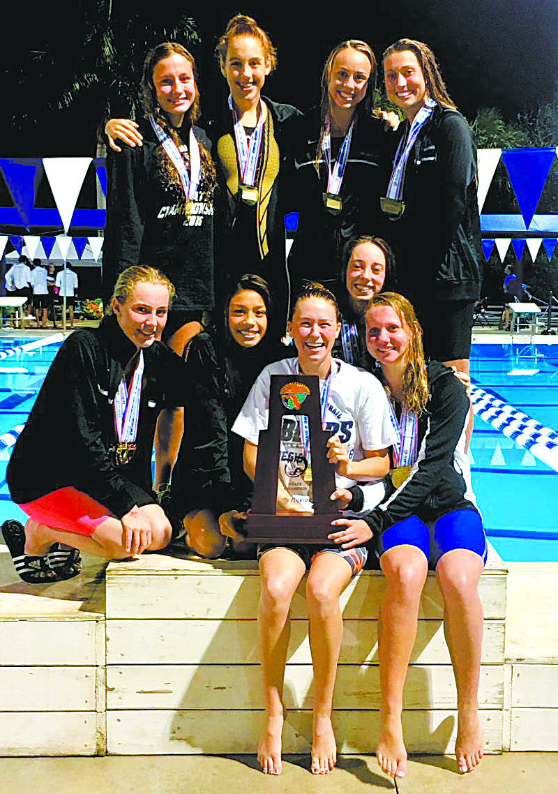 tcl-bths-girls-swim-state-champs-1612a