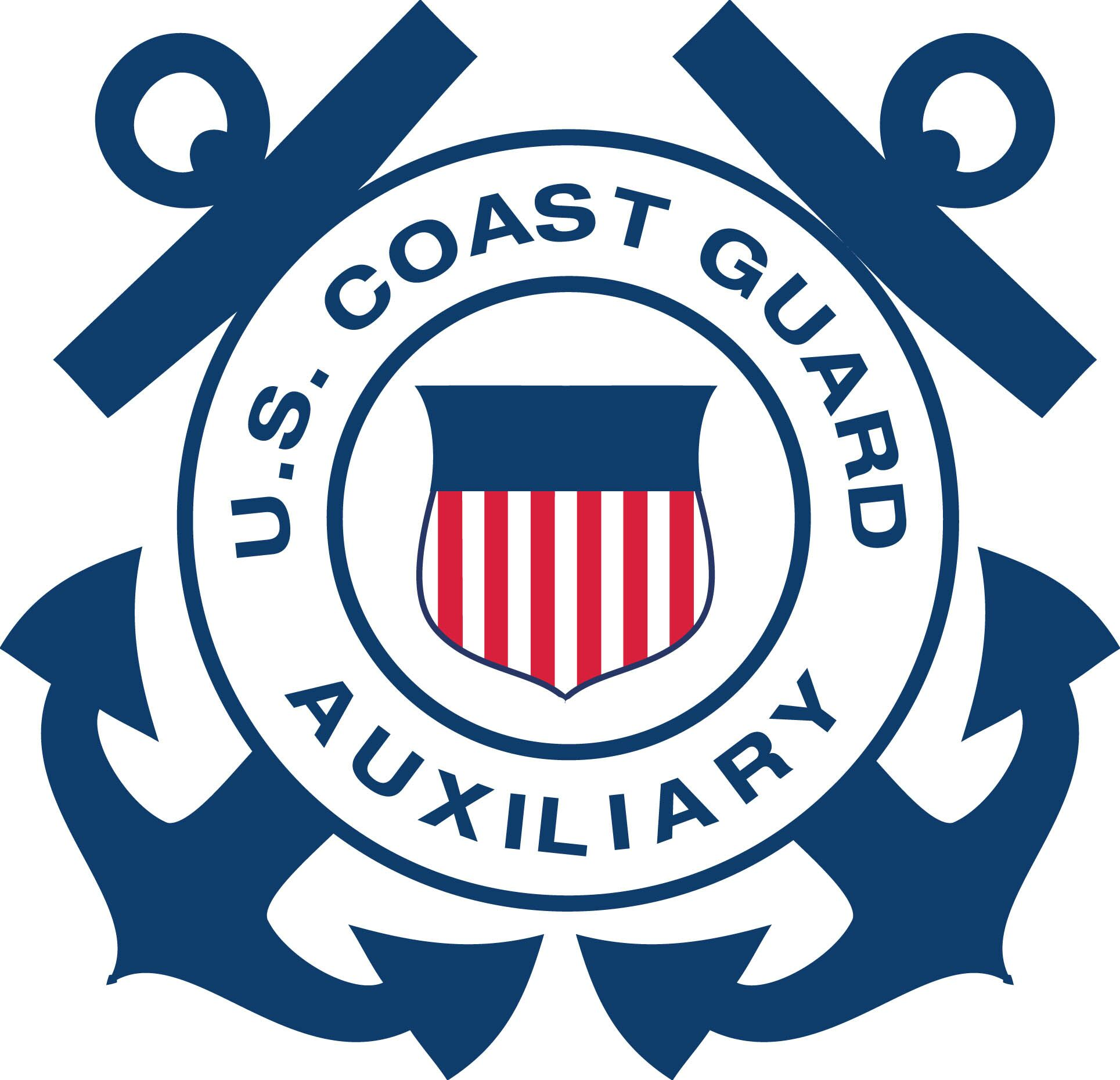 us-coast-guard-auxiliary-logo