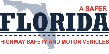 florida-department-of-highway-safety-and-motor-vehicles-logo