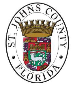 st-johns-county-seal