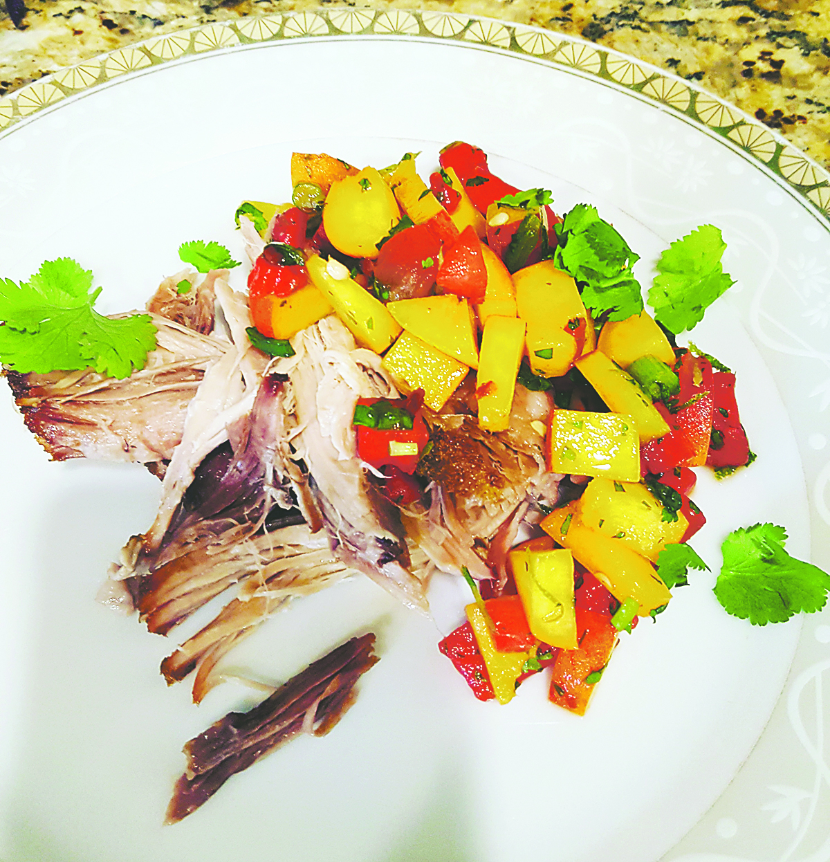 fnl-pantry-raiders-pork-with-melon-salsa-1705
