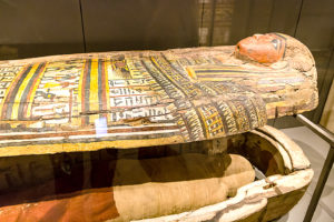 fnl-travel-turin-sarcophagus-cover-and-mummy-1705