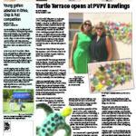 JUNE 2017 PVNL 16 page.indd