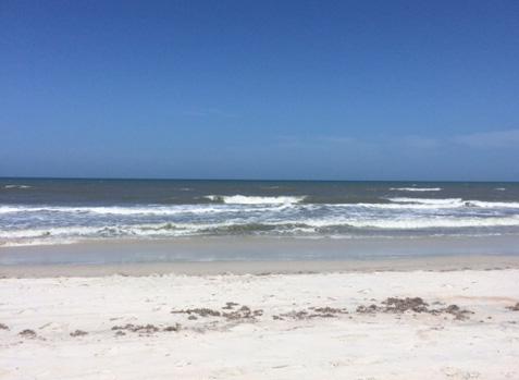 beach-martie
