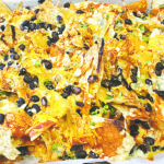 fnl-pantry-raiders-buffalo-chicken-nachos-1706