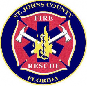 sjc-fire-rescue-logo