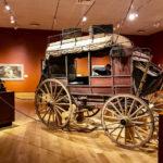 fnl-travel-consider-cartersville-ga-1707b