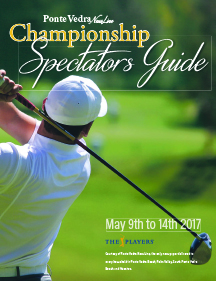 TPC Guide 2017.indd