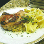 fnl-pantry-raiders-stuffed-pork-chops-1708-lores