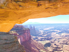 fnl-travel-panoramic-parks-in-utah-1801a_lores