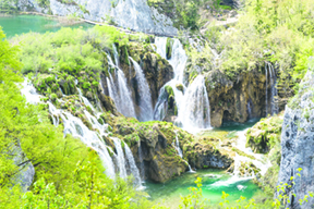 fnl-travel-waterfall-wonderland-in-croatia-1802a-lores