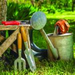 gardening-1024x1024