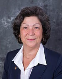 Q&A with St. Johns County Supervisor of Elections Vicky ...