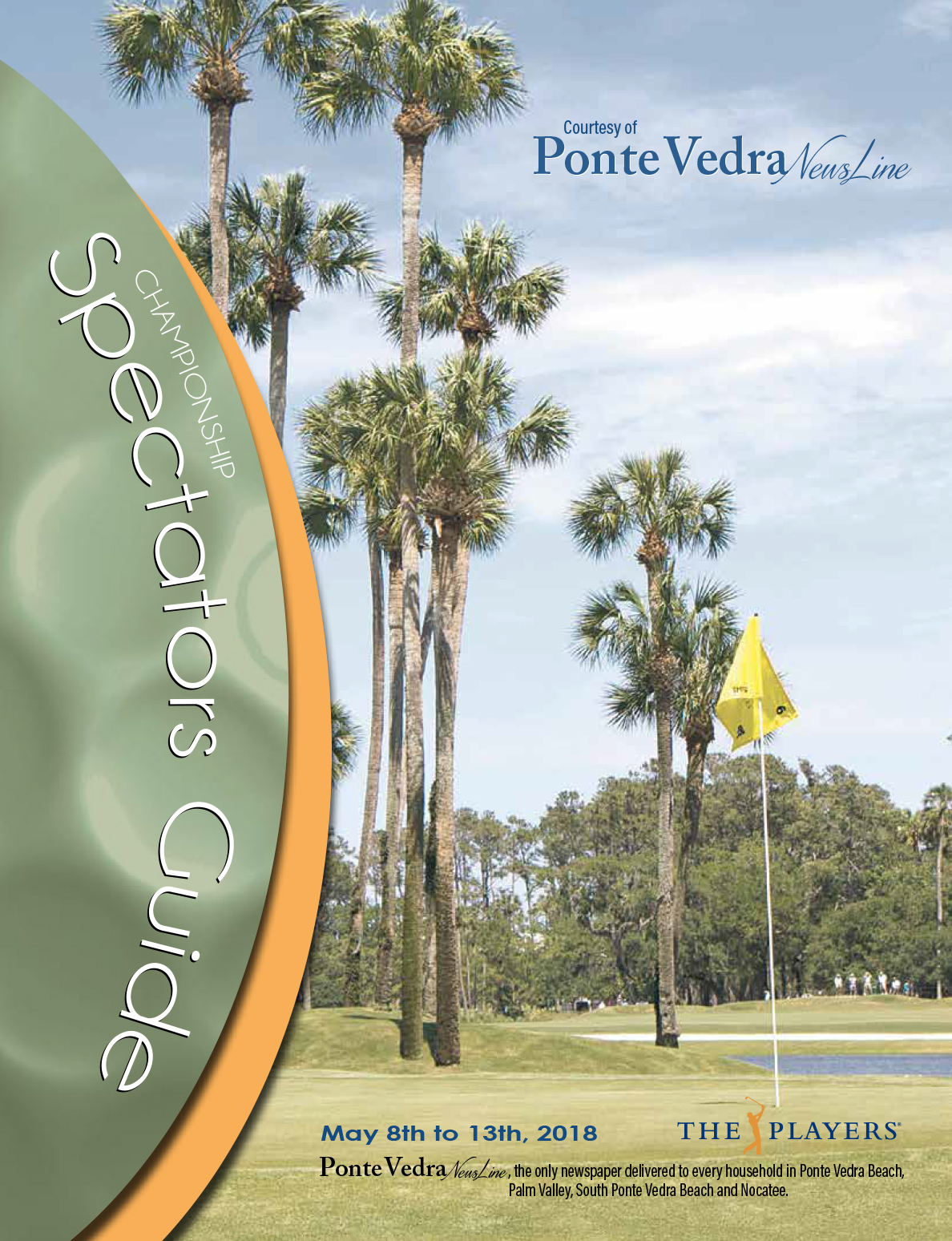 tpc-guide-2018_cover