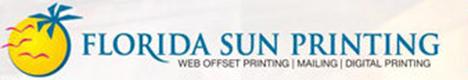 Florida Sun Printing