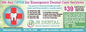 JR Dental General, Specialty, Dental Lab