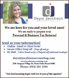 David Jacobson Acounting LLC, We are here for you are your loved ones! We are ready to prepare your Personal and Business Tax Returns!